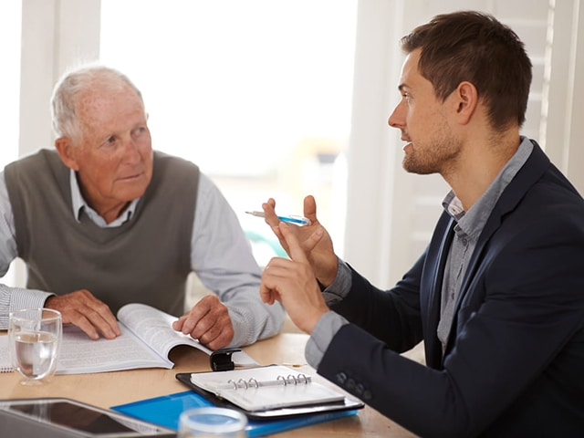 Living Will vs Power of Attorney and is it Really that Important?