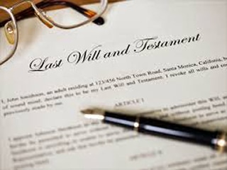 living will vs power of attorney comparison is tricky