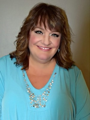 Robin Krause